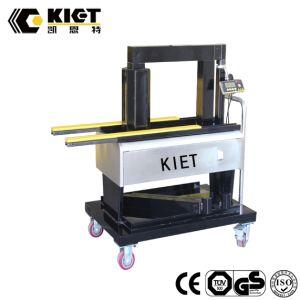 Kietのブランド25A油圧ベアリングヒーター