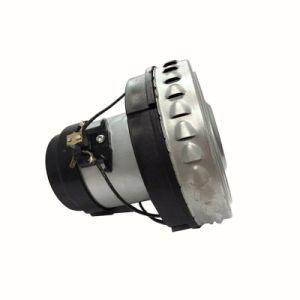 Px-Pdw seco húmedo el motor de vacío