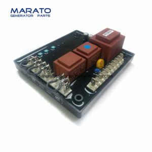 AVR R726 pour la qualité de groupe électrogène diesel