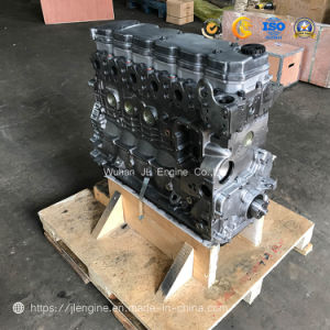 Het Lange Blok van de Motor Qsb6.7 & Isd6.7 van Cummins voor Diesel Machines