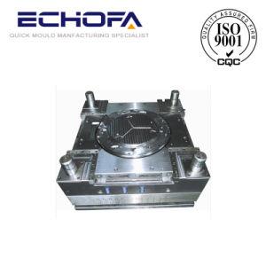 Qualität Soem kundenspezifische Aluminium Druckguss-Form