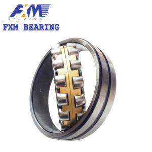 22352CA/W33 Ca MO W33 TYPE P5 de la qualité de butée du roulement à rouleaux sphériques, roulement à rouleaux à rotule