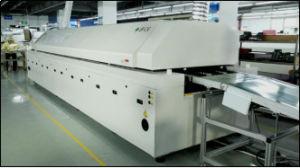 3 Mil de Largura de Linha/Espaçamento Fabricante PCB na China