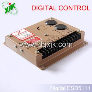 ESD5500e Generator-Drezahlregler-/Generator-Teile