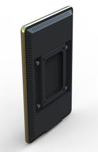 Все в одном 55-дюймовый сенсорный экран с поддержкой HDMI в антивандальном исполнении доказательства интерактивные киоски