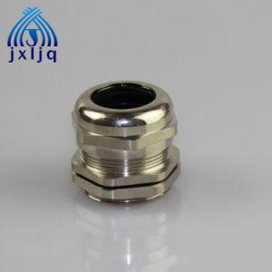 IP68를 가진 방수 금관 악기 케이블 동맥