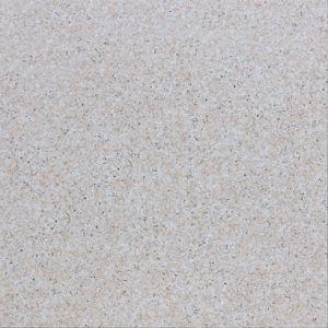 60X60cm, 80X80cm, modèle neuf des tuiles de porcelaine de granit de 45X90cm (KN66101) en 2017