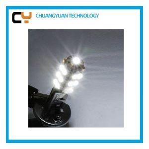 Super weiße Lampe der Scheinwerfer-Birnen-LED von China