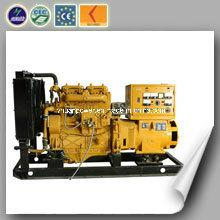 世帯の小さい発電所の天燃ガスの発電機