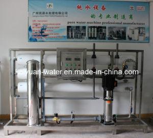 Ce Goedgekeurde Apparatuur RO Zuivere Water/RO (kyro-6000)