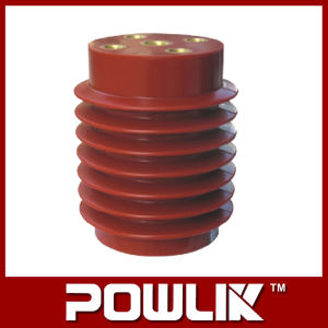 Isolador de resina epóxi (Znn3-10p/105x135)