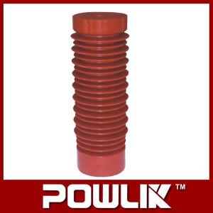 Coluna de resina epóxi de alta qualidade isolante (Zn7-40.5/140X390)