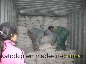 Alimentation de haute qualité Geade 21%P MDCP (mono phosphate dicalcique)