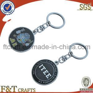Carrinho de moda personalizados de alta qualidade Moeda (FTCN1005A)