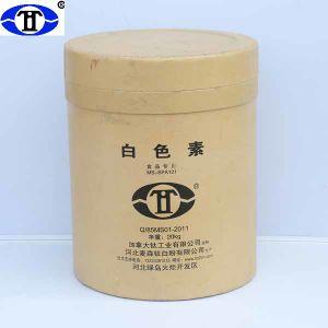 TiO2 Rutiel (r-901)
