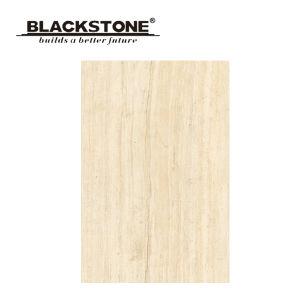 New Arrival Stone Pattern Glazed Polished Tile 600X900 (BRMP6906-02)
