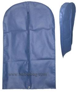 De Zak van kleren, de Zak van de Laag (hbga-026)
