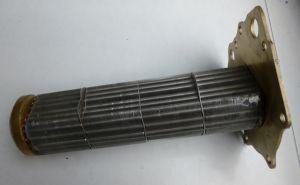 De Koeler van de Olie van Cummins (3412285) voor Motor Ccec