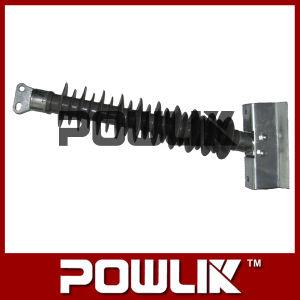 138kv Isolador Post composto de polímero (SG-20)