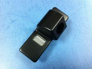 Visão nocturna à prova de carro automático Original Veículo de reversão de Backup para a Nissan Qashai câmera /X-Trail