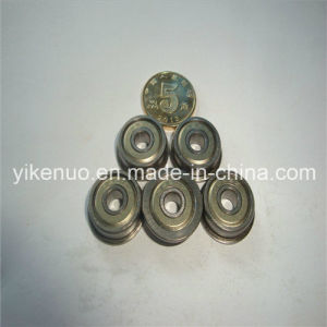 Tiefes Groove Ball Bearing (6306-2z)