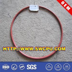 Portable de rondelles plates de joint torique en caoutchouc des joints / le circlip