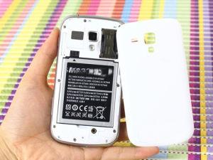 Slimme Mobiele Telefoon ---Ss de Duo's van de Tendens/S7562