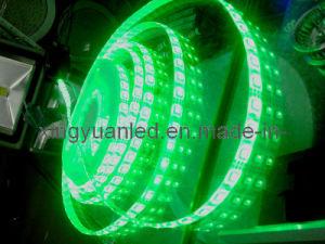 Tira de LEDS LED/// cinta impermeable flexible (CJ-XY -5050-30-1M)