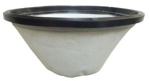 401-12/15/18/20/23l lareira de pó seco Eléctrico Cinzas Cinzas churrascos aspirador de pó com indicador de enchimento com ou sem Distância entreeixos