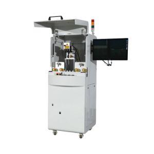 La maggior parte della macchina UV creativa popolare della marcatura del laser di Hotsale per la scheda di CI