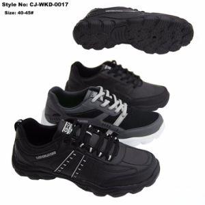 Nouvelle mode durable EVA Chaussures de sport unisexe, Marche à Pied Sneaker