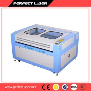 아크릴 /PVC 플라스틱 목제 널을%s 1610년 이산화탄소 Laser 조각 기계