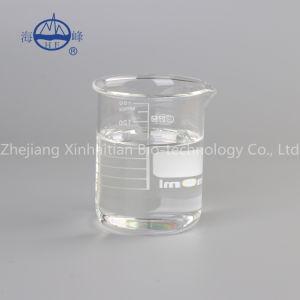 Chloride Dadmac 65% van het Ammonium van Diallyl Dimethyl