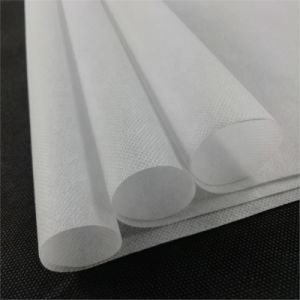 Food Grade perforer 20-200GSM propre tissu non tissé