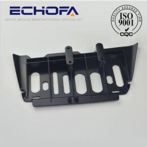 Una excelente costumbre de aleación de zinc aluminio de aleación de magnesio o molde de moldeado a presión.