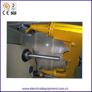 Мульти Кабель головки блока цилиндров подвижной колонны поверните машину в Кабельное оборудование