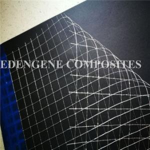 裏付けの補強の包装のためのガラス繊維のスクリム(置かれたスクリム) -ボール紙の容器、紙袋の高い透過フィルム