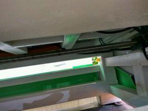S400 Heavy Duty de la Carpintería CNC máquinas de grabado de cambio de herramienta China