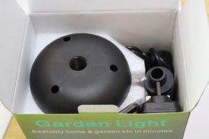 2018屋外熱い販売の優秀な品質の庭のレーザー光線