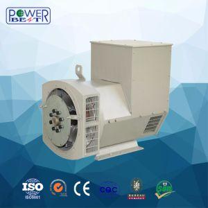 Schwanzloser Stamford dreiphasiggenerator Stf314 200kw 240kw Wechselstrom-elektrische Drehstromgeneratoren