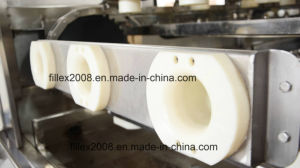 Automatique 5 Gallon boire l'eau minérale à l'emballage de la machine de remplissage de barils d'eau potable de l'embouteillage usine Usine de lavage