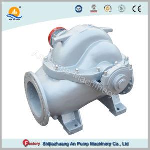 1000m3/Hr van de Diesel van de irrigatie Pomp van het Water Pomp van het Water de Chinese
