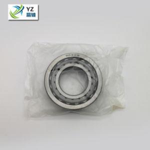 Rodamiento de rodillos cónicos de piezas de maquinaria 30303