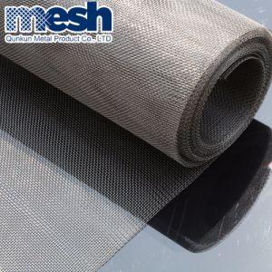 販売のオランダ人の織り方Ss 304のステンレス鋼の金網