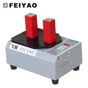 さまざまなベアリングFyRmd 22のための中国の高精度の誘導ベアリングヒーター
