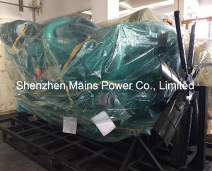 1675kVA Cummins DieselreserveCummins Stromerzeugung des generator-Mc1675D5 1675kVA