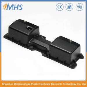Cavidade de vários produtos de plástico da câmara quente do molde de injeção de plástico
