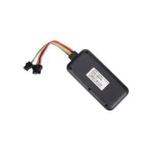 3G Suporte Rastreador GPS veicular óleo de corte, impermeáveis e apoiar o Android e IOS APP