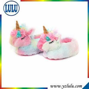 Les animaux sauvages doux de jouets en peluche farcies pondéré des jouets en peluche