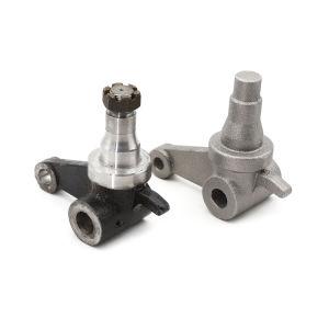 Les fabricants OEM en aluminium/cuivre/zinc/fer à repasser/Moulage en acier inoxydable Pièces de véhicules automobiles de précision du sable moulage sous pression moulage à modèle perdu de la cire perdue